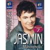 Cover of the album Jasmina