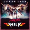 Cover of the album Forever Wild