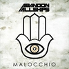 Cover of the album Malocchio