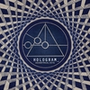 Cover of the album Geometrical Keys
