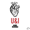 Cover of the track U&I (Meines7B Remix Edit)