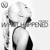 Couverture de l'album What Happened - Single