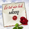 Cover of the album Es tut mir leid (Discofox Remix) - Single