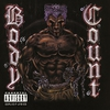 Cover of the album Body Count