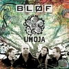 Cover of the album Umoja
