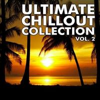 Couverture du titre Ultimate Chillout Collection, Vol. 2