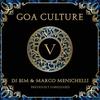 Cover of the album Goa Culture, Vol. 5
