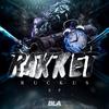 Couverture de l'album Ruckus - EP