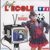Cover of the track Avant l'école