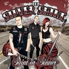 Cover of the album Saint or Sinner