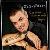 Cover of the album 'E ce lassa' nun se  ne parla proprio