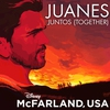 "Couverture de l'album Juntos (Together) [From ""McFarland, USA""] - Single"