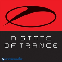 Cover of the track A State Of Trance 2005 – The Full Versions (iTunes Edition)