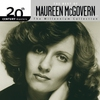 Cover of the album 20th Century Masters: The Millennium Collection: The Best of Maureen McGovern