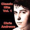Couverture de l'album Classic Hits, Vol. 1