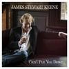 Couverture de l'album Can't Put You Down - Single