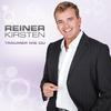 Cover of the album Mehr als Liebe gibt es nicht