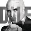 Cover of the album Dale
