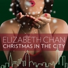 Couverture du titre Christmas In The City