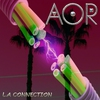 Couverture de l'album L.A. Connection