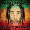 Cover of the album Revelations