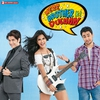 Cover of the album Mere Brother Ki Dulhan (Original Motion Picture Soundtrack)