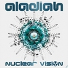 Cover of the album Nuclear Vision