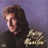 Couverture de l'album Barry Manilow
