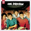 Cover of the track What Makes You Beautiful 156