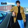 Cover of the album Kevin Denney