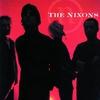 Couverture de l'album The Nixons