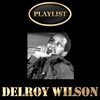 Cover of the album Delroy Wilson Playlist