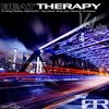 Cover of the album Beat Therapy Vol.2 Mixed & Compiled By D-Unity