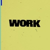 Cover of the album Work