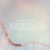 Cover of the album Rollercoaster - Single