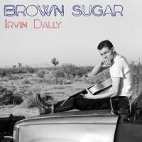 Couverture du titre Brown Sugar - Single