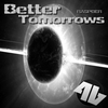Cover of the album Better Tomorrows - EP