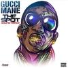 Cover of the album The Spot Soundrack