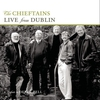 Couverture de l'album Live From Dublin: A Tribute to Derek Bell
