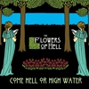 Cover of the album Come Hell or High Water