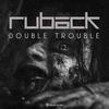 Couverture du titre Double Trouble