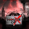 Cover of the album House of X