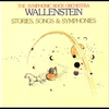 Couverture de l'album Stories, Songs & Symphonies