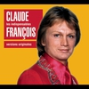 Couverture de l'album Les indispensables de Claude François