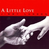 Cover of the album A Little Love