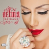 Couverture de l'album Selma Bajrami