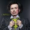 Cover of the album L'Impoli