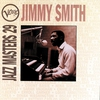 Cover of the album Jazz Masters 29: Jimmy Smith