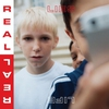 Couverture de l'album Real Life