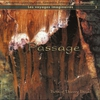 Cover of the album Passage - The Best of Thierry David